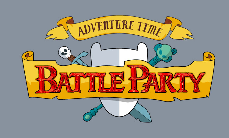 2014_03_03_BattlePartyLogo_B-2