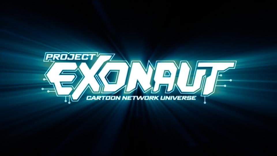 Exonaut